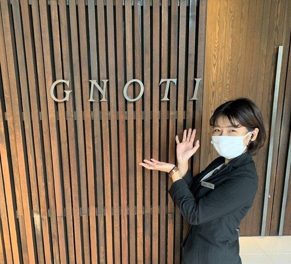 chihiro ノティ.jpg